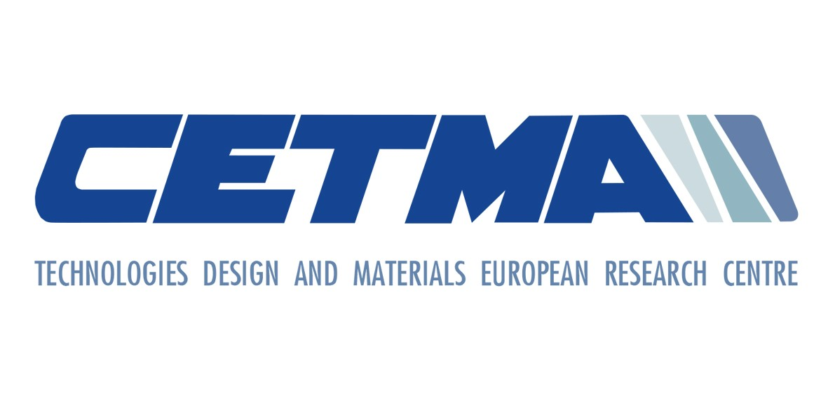 TECHNOLOGIES DESIGN AND MATERIALS EUROPEAN RESEARCH CENTRE