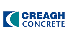 CREAGH CONCRETE PRODUCTS LIMITED