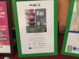 RE4_Waste Reduction_06