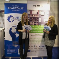 International Building Fairs in Brno