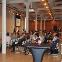 HISER Conference