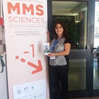 MMS 2018 Conference