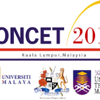 14th International Conference on Concrete Engineering and Technology (CONCET)