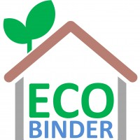 ECO-Binder workshop in Italy